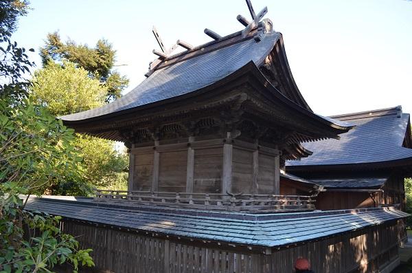 松江19・本殿.jpg