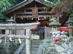 柳生・八坂神社2.JPG