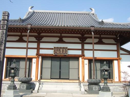 梅林寺3・本堂.jpg
