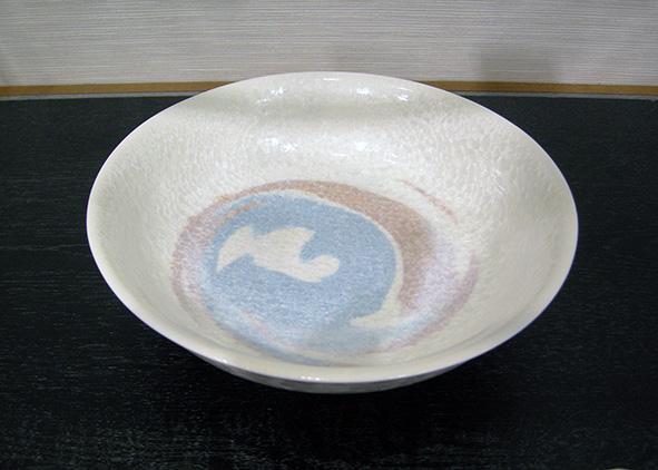 梅澤6.jpg