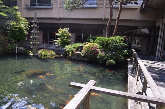 水明館7・庭.JPG