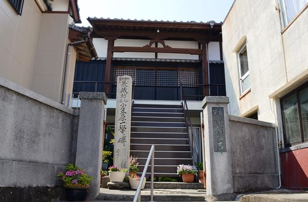 津照寺4・願船寺.JPG