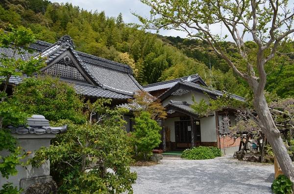 清瀧寺12・納経所.jpg
