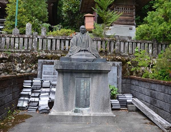 清瀧寺15・伊東象岳大和尚寿像.jpg