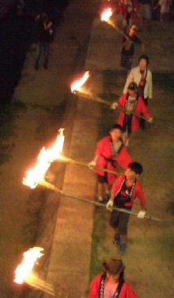 火祭り9松明JPG.jpg