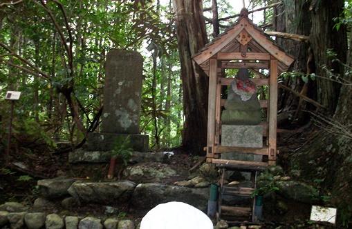 熊野11・道休禅門の地蔵.jpg