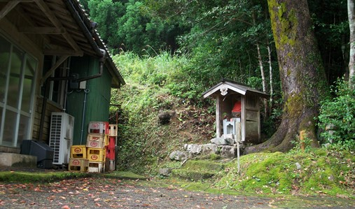 熊野12・ここにも地蔵.jpg
