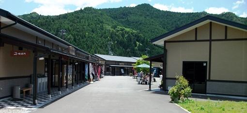 熊野188・.jpg