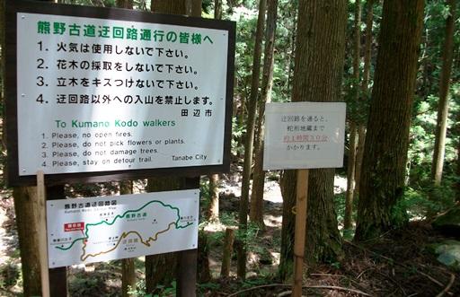 熊野202・迂回路.jpg