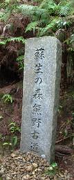 熊野21・蘇生の森熊野古道.jpg