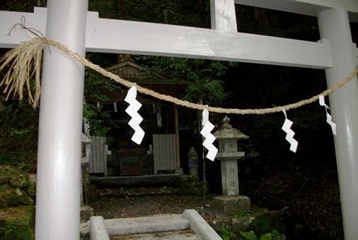 熊野222・船玉.jpg