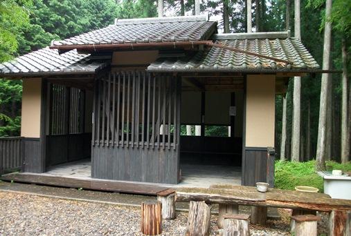 熊野47・三軒茶屋休憩所.jpg