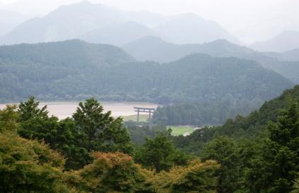 熊野57・大鳥居.jpg