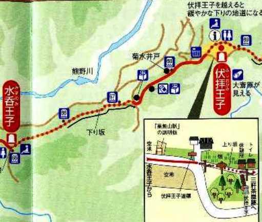熊野73・伏拝地図.jpg
