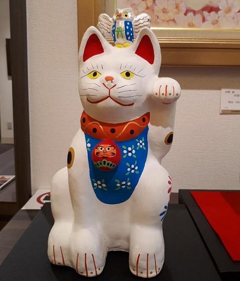 猫2・青柳.jpg