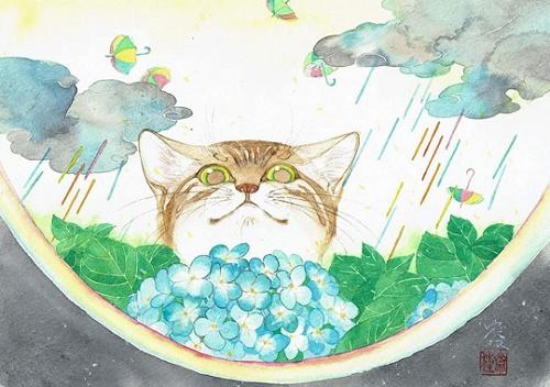 猫8・森.jpg