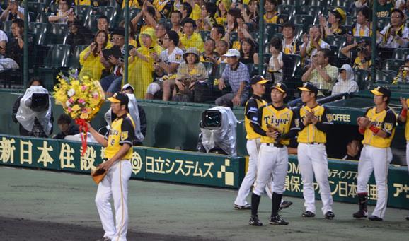 甲子園15・藤川.JPG