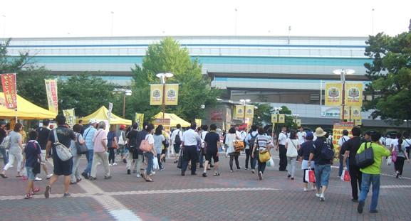 甲子園3.jpg