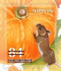 秋グリ8410.png