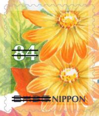 秋グリ843.jpg