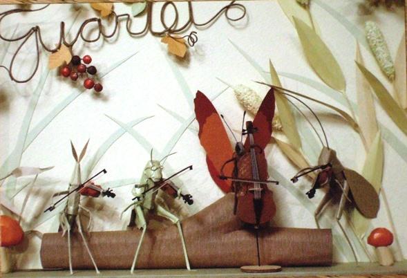 紙の昆虫2.JPG