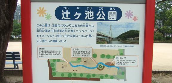 能勢街道4・辻ヶ池.jpg