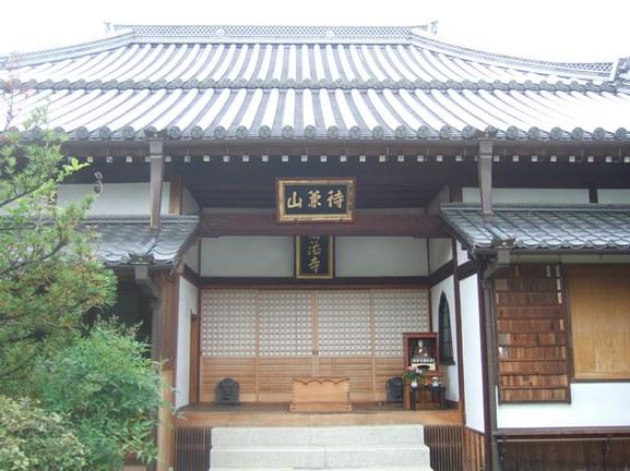 能勢街道40.jpg