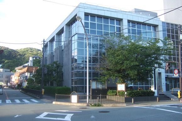 能勢街道50・ハローワーク.jpg