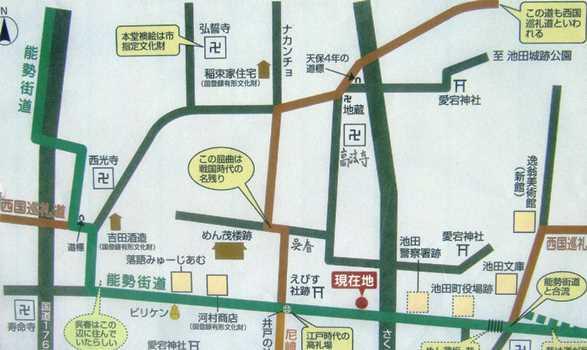 能勢街道64・地図.jpg