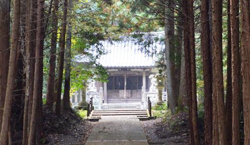 赤井10・白山神社拝殿.jpg