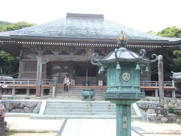 金剛福寺15・本堂.jpg