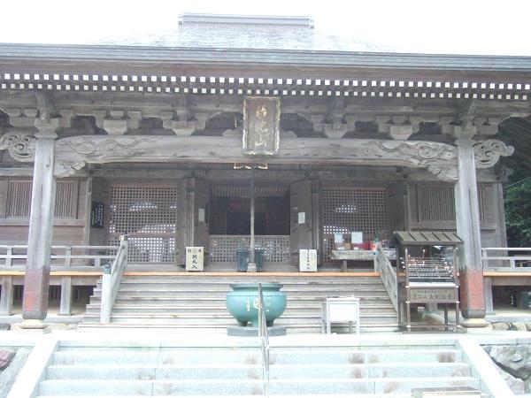 金剛福寺16・本堂.jpg
