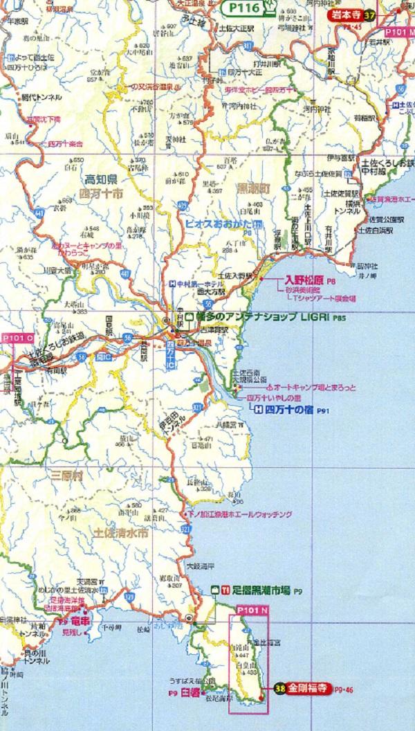 金剛福寺3・地図.jpg