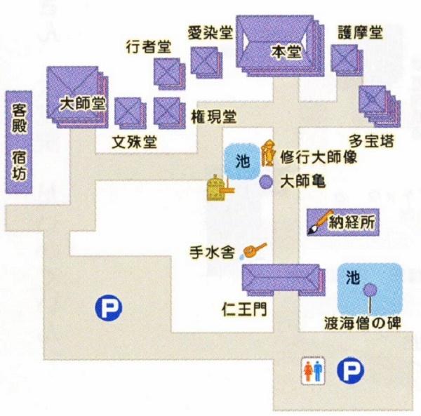 金剛福寺37・地図.jpg