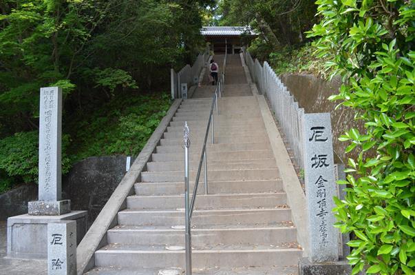 金剛頂寺3.JPG