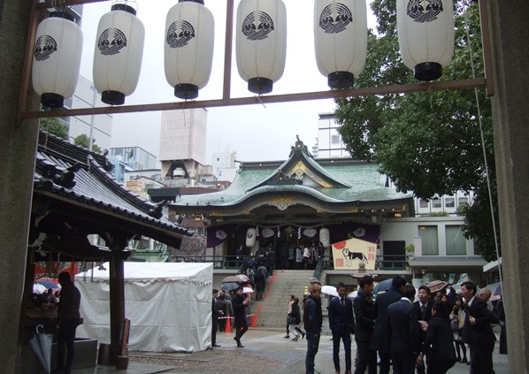難波神社2.JPG