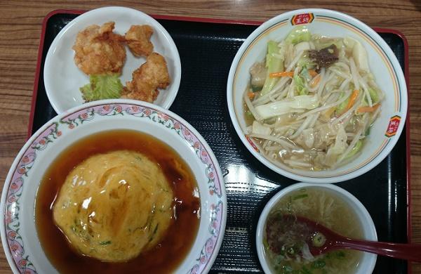 餃子の王将9・セット.jpg