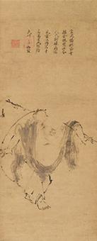 香雪8.jpg