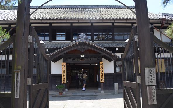 高山7.JPG