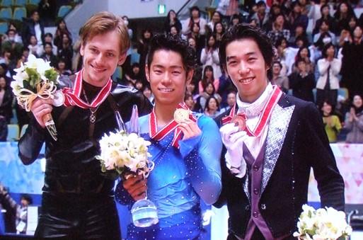 NHK杯1.jpg